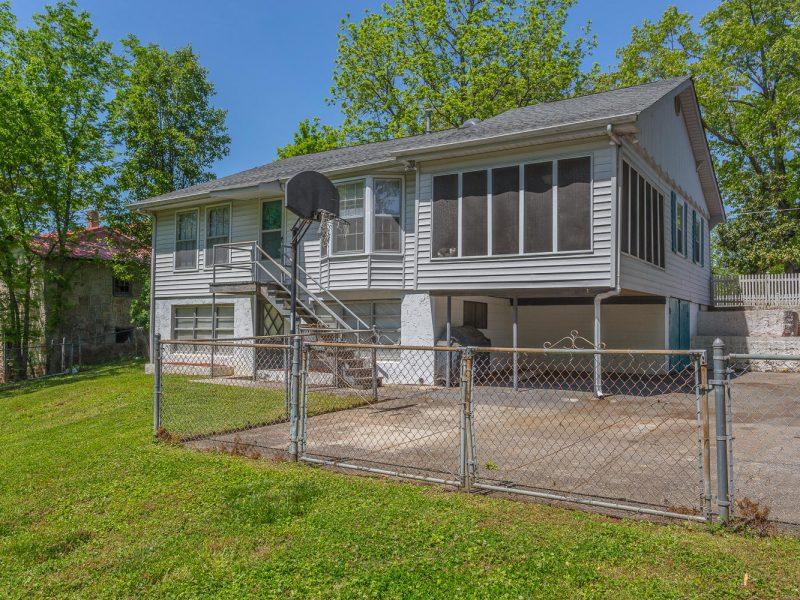 7 Beaver Lane, Rossville, GA