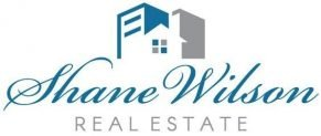 Shane Wilson Real Estate & Property Management