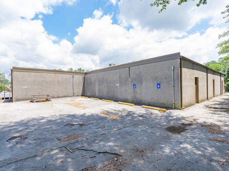 1401 Applewood Drive DALTON, GA 30720